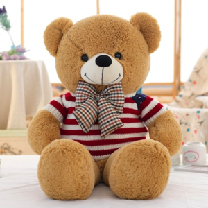 Daughters Day Teddy