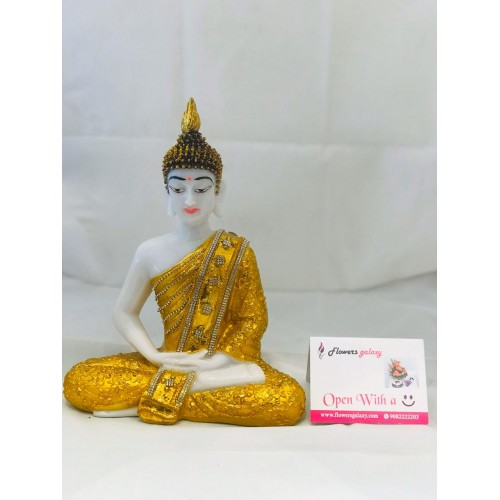 Buddha Statue (2-3 Delivery Days)