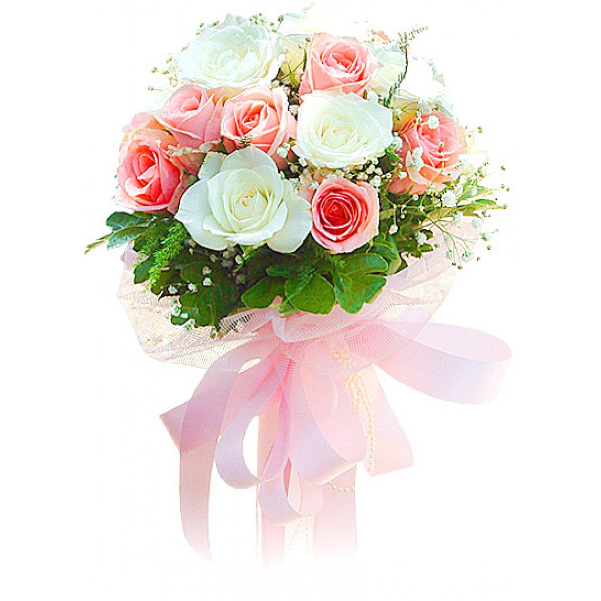 Flowers galaxy online flowers delivery in india sunshine magic sunshine magic izmirmasajfo